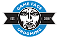 Game Face Grooming's Company logo