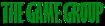 Adventure Escape's Competitor - Game Group logo