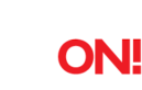 Game On Recruiting's Company logo