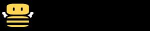 Game8's Company logo