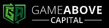 GameAbove Capital's Company logo