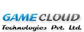 Gamecloud Ltd's Company logo