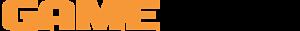 Gameface Media's Company logo
