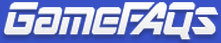 GameFAQs's Company logo