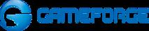 Gameforge's Company logo