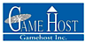Great Canadian's Competitor - GameHost logo