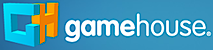 GameHouse's Company logo