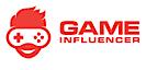 GameInfluencer's Company logo