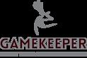 Gamekeeper's Company logo