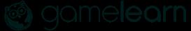 Gamelearn, S.L.'s Company logo