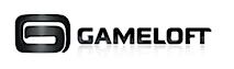 Gameloft's Company logo