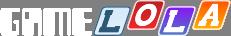 Gamelola.com - Free Online Games's Company logo