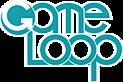 GameLoop's Company logo