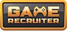 GameRecruiter's Company logo