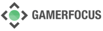 Gamerfocus's Company logo