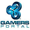 Gamers Portal's Company logo