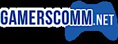 Gamerscomm's Company logo
