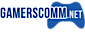 Gamerscomm's company profile