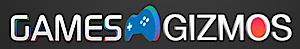 Games And Gadgets's Company logo