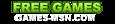 Games-msn Logo