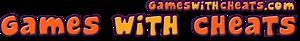 Games With Cheats's Company logo