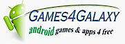 Games4galaxy's Company logo