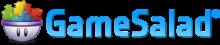 GameSalad's Company logo