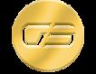 Getgamescape's Company logo