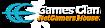 Gamesclan's company profile