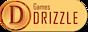 Games 4 Future's Competitor - Gamesdrizzle logo