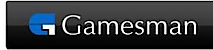 Gamesman Limited's Company logo