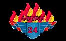 Gamesnet24's Company logo