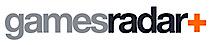 GamesRadar's Company logo
