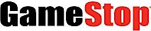 GameStop's Company logo