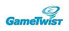 Gametwist's Company logo