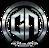 Gaming Addict Studios Logo
