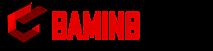 Gaming Grids's Company logo
