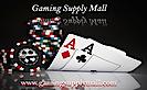Gamingsupplymall's Company logo