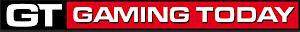 Gaming Today's Company logo