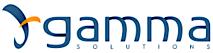 Gamma Solutions's Company logo