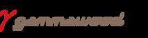 Gamma Wood's Company logo
