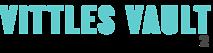 Vittles Vault by GAMMA2's Company logo