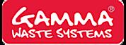 Gammaservices's Company logo
