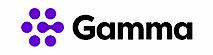 Gamma's Company logo
