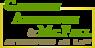 Schafer & Weiner's Competitor - Gammon & Anderson logo