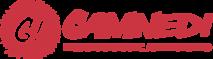 Gamned!'s Company logo