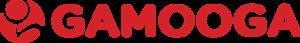Gamooga's Company logo