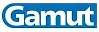 Gamut Group's Company logo