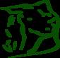 Ganadera Dall' Osso E Hijo S.r.l's Company logo