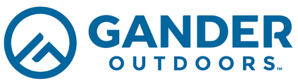 Gander Outdoors Competitors Revenue And Employees Owler